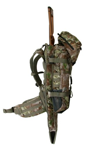 Eberlestock Back Packs :: Hunting Packs :: Eberlestock J107 ...