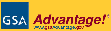 GSI Advantage