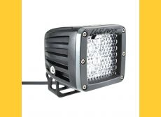 Lightforce LED ROK40