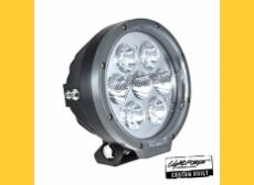 Lightforce LED 180