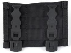 45 & 15 Inch Lbs Kit with Pouch