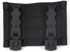 65 & 25 Inch Lbs Kit with Pouch