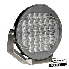 Lightforce LED 215