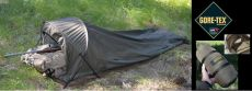 Shooter's Nest Bivvy